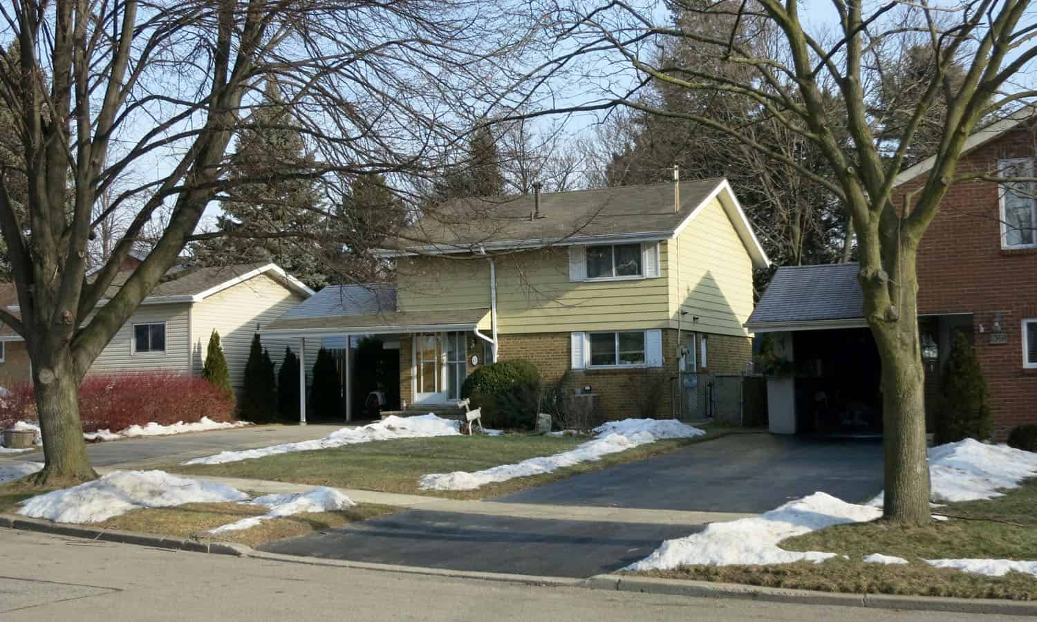 midland park singles Midland park new listings midland park single family homes for sale midland park is an area in midland park, northwest bergen, bergen county, gateway.